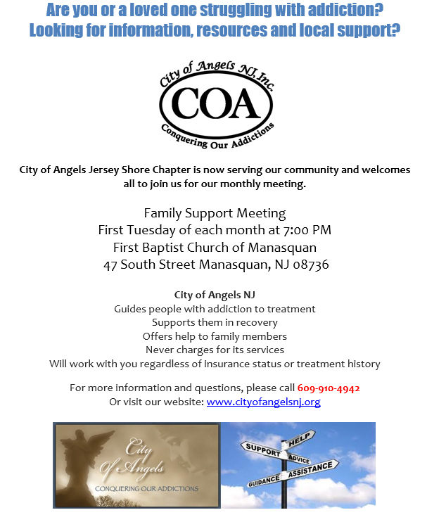 COA-Shore-meeting-monthly