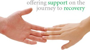 RecoverySupport