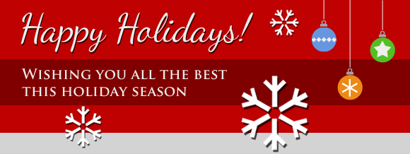 holiday-email-banner