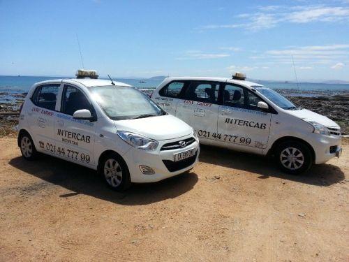 Call Centre Jobs - Intercab