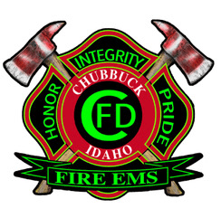 chubbuck fire and ems