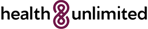 Health Unlimited Chiropractice Care