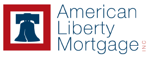 American Liberty Mortgage with Ryan Herbig