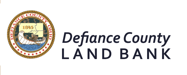 Defiance County Land Bank