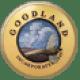 City of Goodland, KS
