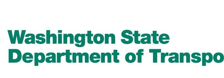 WS DOT Logo