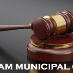 Hoquiam Municipal Court Banner