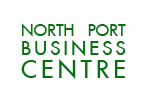 North Port Business Center
