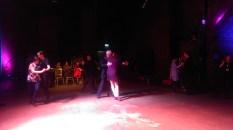 closer dance 2