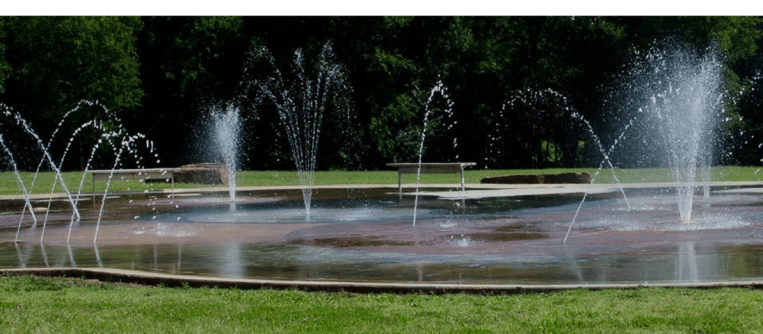 noble-splashpad