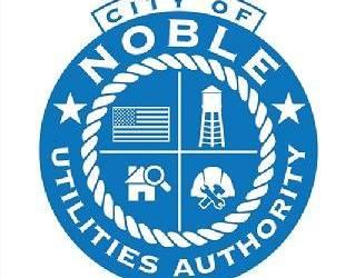 Public Works Job Position