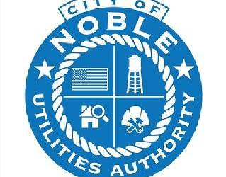 City of Noble Employment Opportunity