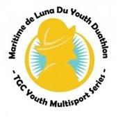 Maritime de Luna Youth Duathon