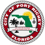 City of Port Richey