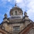Old Tower of Salamanca