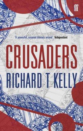 Crusaders-cover