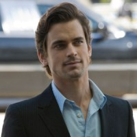 NY Side Dish: White Collar filming Aug 27th!