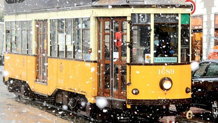 sera-di-natale-con-neve,-bufere-di-vento-e-allerta-meteo