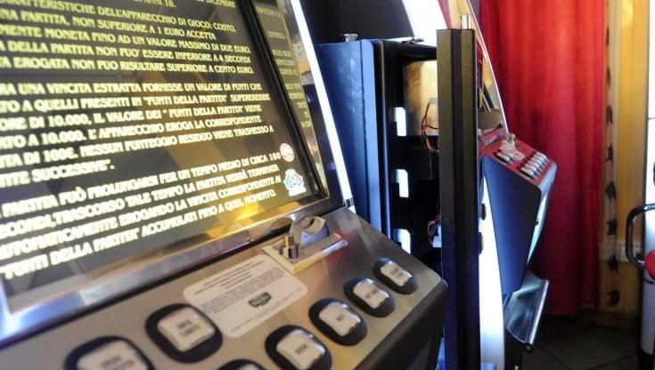 gioco-d'azzardo,-il-crollo-durante-il-lockdown-era-solo-un'illusione.-minori-a-rischio