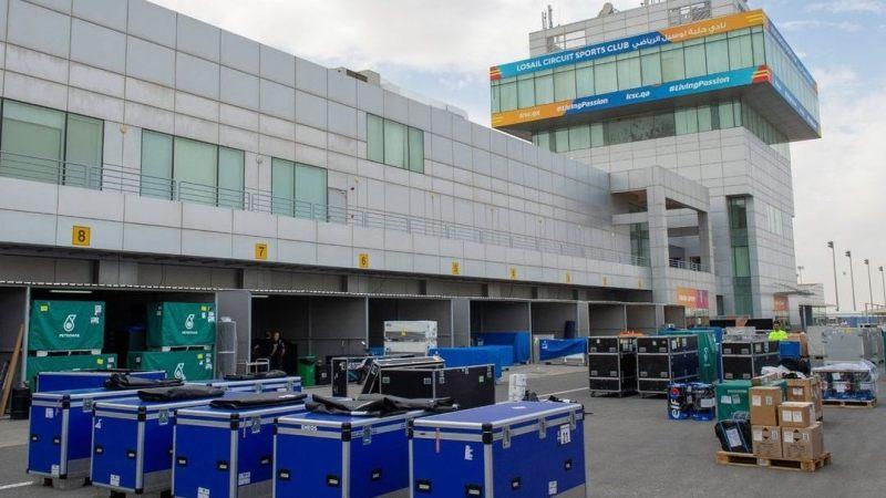 motogp,-test-qatar-2021:-il-programma-completo-con-date-e-orari