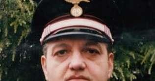 ex-carabiniere-muore-in-ospedalela-famiglia-presenta-un-esposto