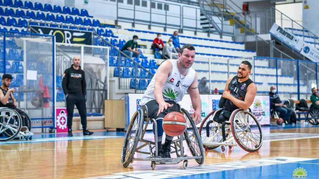 basket-in-carrozzina,-la-deco-group-amicacci-chiude-terza:-battuta-ancora-padova-(62-59)