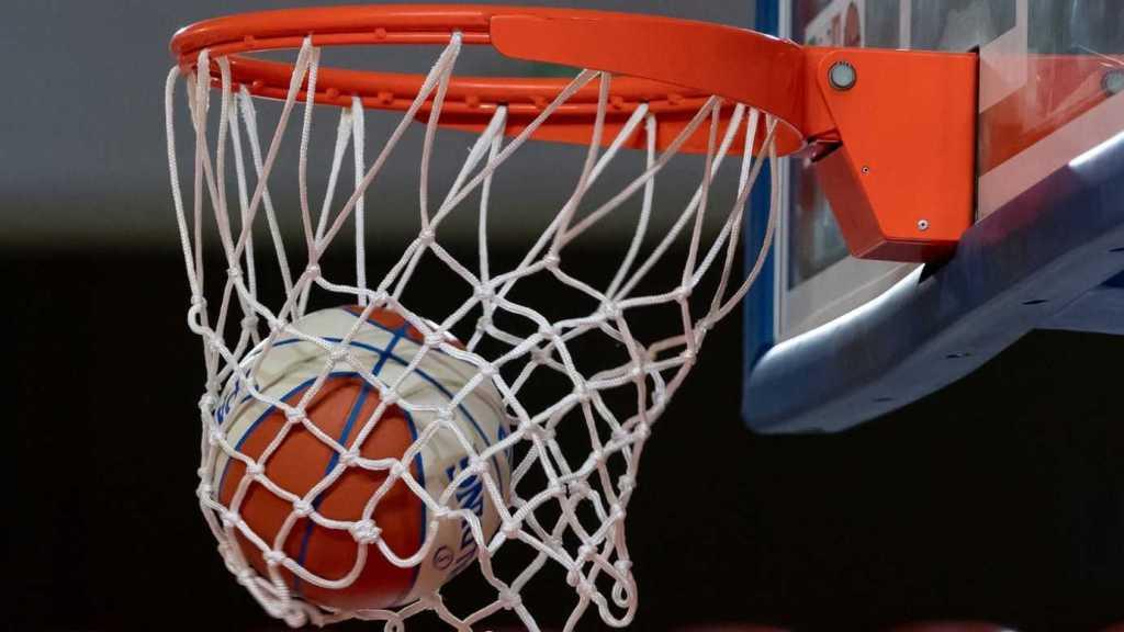 basket-b,-play-off-al-via:-la-liofilchem-riceve-il-cassino