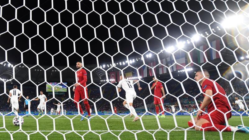 turchia-italia-0-3,-gli-azzurri-partono-con-un-tris