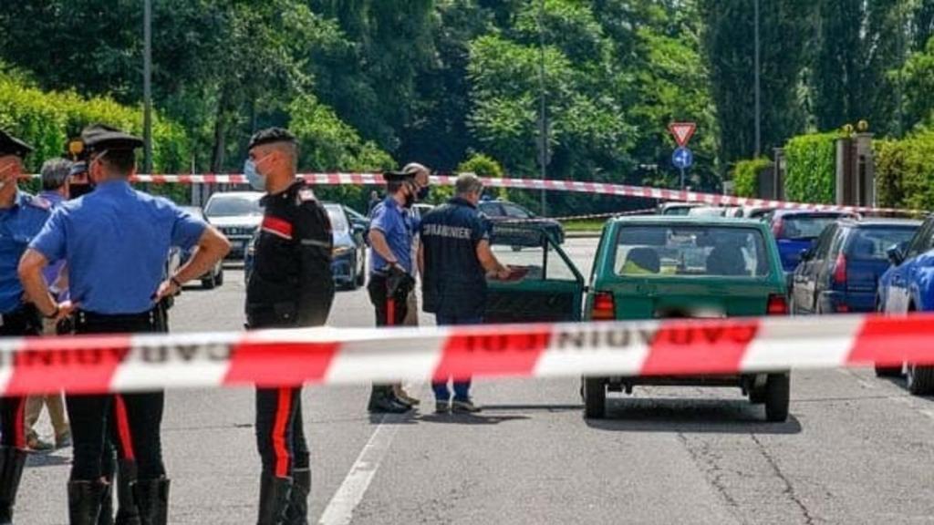 intercettata-dai-carabinieri-e-portata-in-caserma-si-e-avvalsa-della-facolta-di-non-rispondere