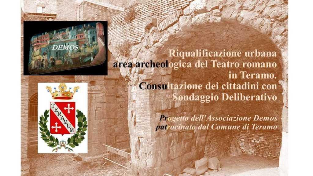 demos,-la-gestione-di-un-patrimonio-storico-nel-contesto-urbano:-lliria-vs-xativa