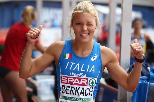 salto-triplo,-derkach-e-a-un-passo-dall'olimpiade