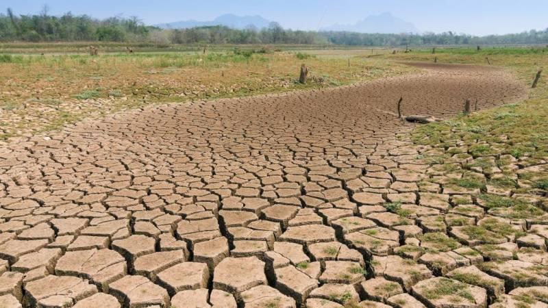 desertificazione:-anche-il-verde-abruzzo-e'-a-rischio,-sempre-meno-pioggia-e-piu'-distruttiva