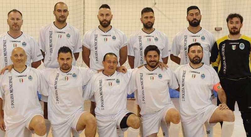 i-vigili-di-montesilvano-in-semifinale