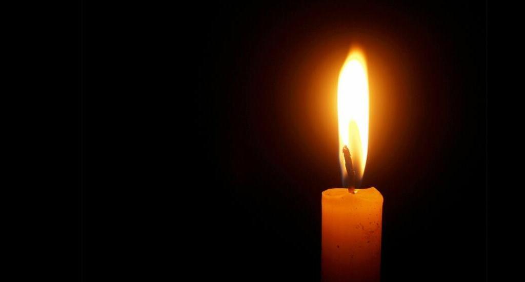 roseto-degli-abuzzi,-morto-ex-assessore-angelo-ruggieri:-aveva-82-anni