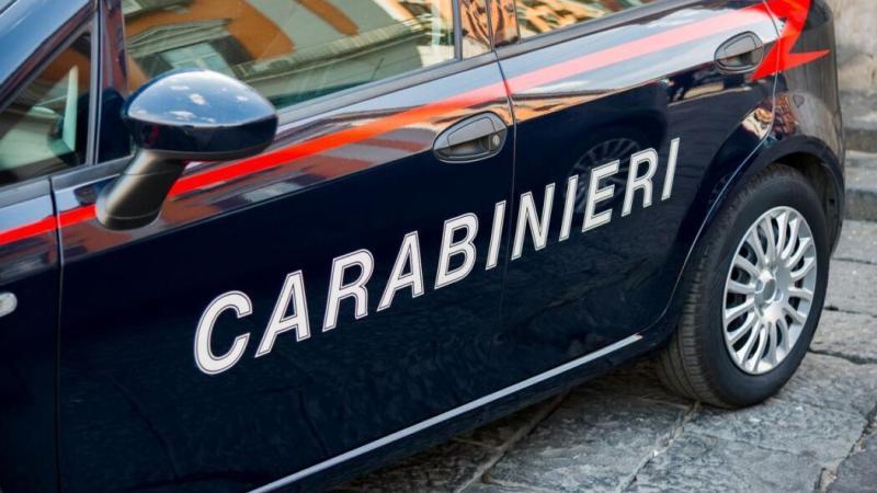 sequestrata-e-seviziata,-proseguono-indagini:-carabinieri-ascoltano-i-vicini-di-casa