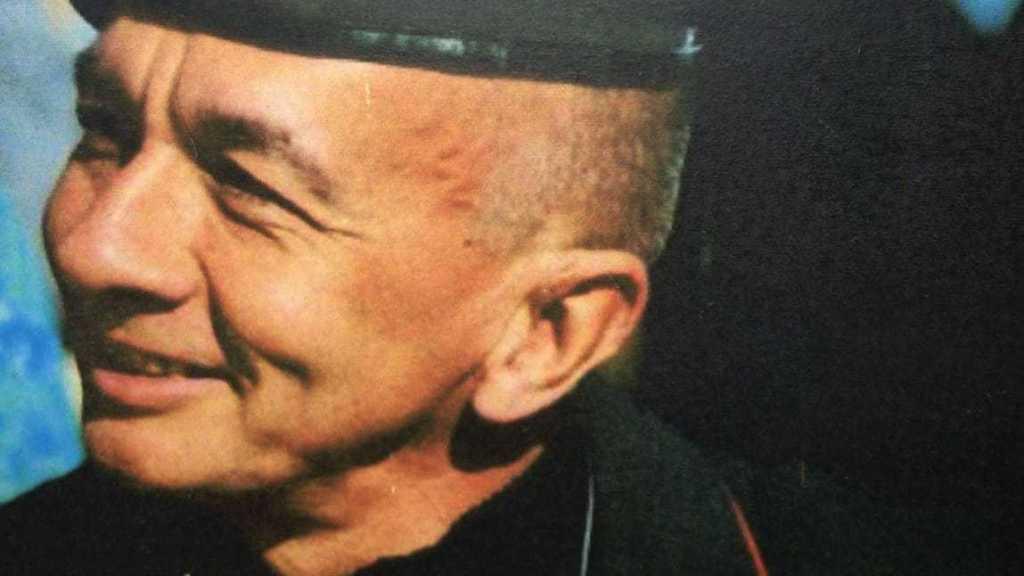 lutto-nell'arma-dei-carabinieri:-e-venuto-a-mancare-il-luogotenente-roberto-brucoli-del-norm-di-giulianova