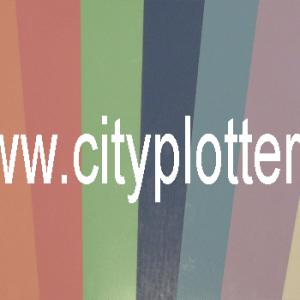 Pakket van 8 flexfolies pastelkleuren flex folie mint, roze, paars, wit, blauw voor maar 9,99 euro Cityplotter Zaandam