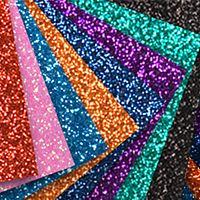 glitter vinyl cityplotter zaandam