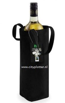 wijntas westford mill earthaware fairtrade cityplotter zaandam