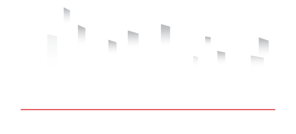 City Pointe Beauty Academy A Redken Premier School Offering Cosmetology Mage Esthetics Nail Tech Cles With Full Service Salon Open To