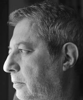 Πέθανε ο μουσικός παραγωγός Θοδωρής Σαραντής | Cityportal.gr