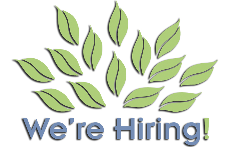 CityPsych Wellness has jobs available for qualified applicants. We're hiring!