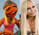 Celebrity_muppets_2_thumb