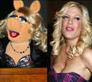 Celebrity_muppets_4_thumb