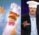Celebrity_muppets_9_thumb