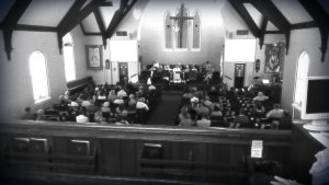 City Road Worship: Easter Sunday 2018