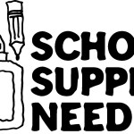 It's Back to School Time! Donate today!