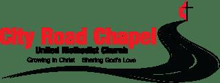 City Road Chapel