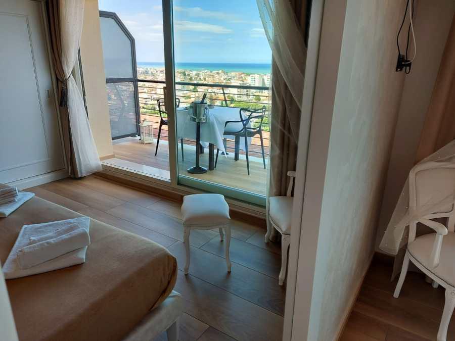 HOTEL GIULIANOVA (1)