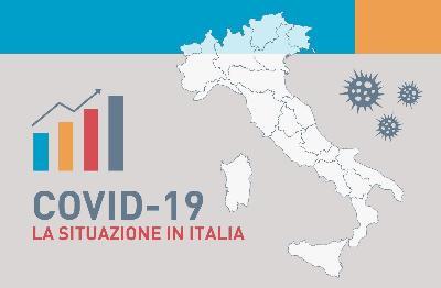 covid-italia:-8.561-nuovi-casi-positivi-e-420-vittime-nelle-ultime-24-ore